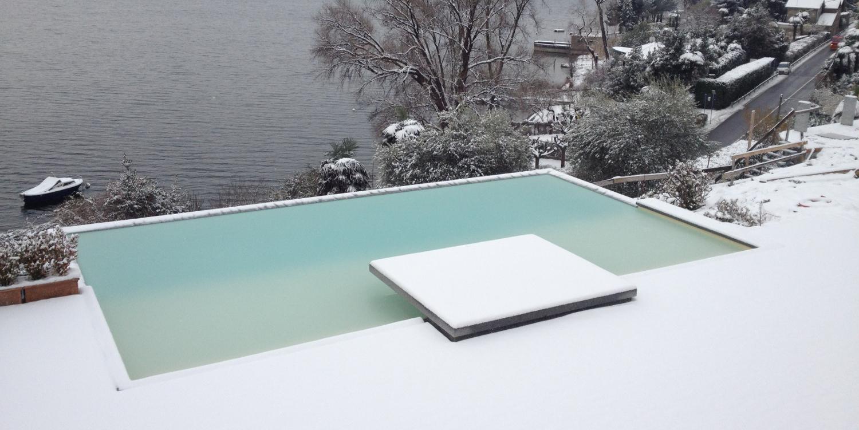 RobertoManzetti_FBGardenSwimmingPool-11