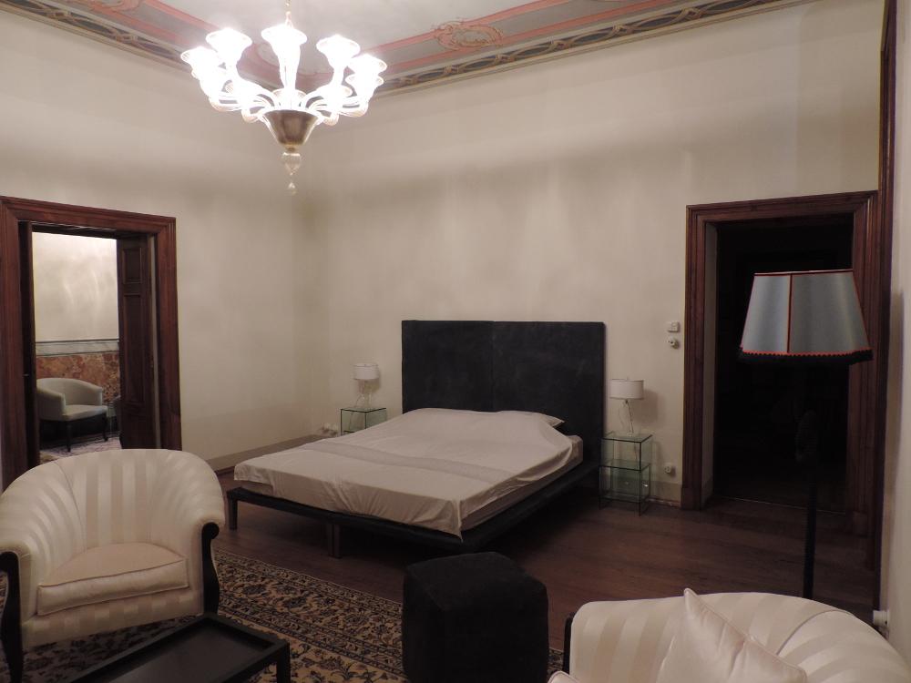 RobertoManzetti_MikredHouse_interior-10