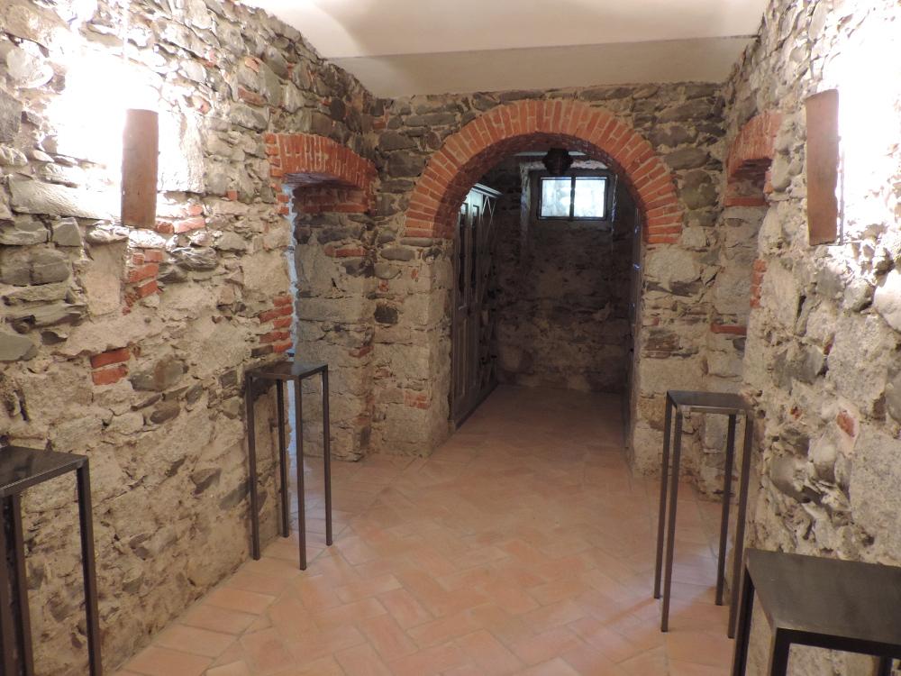 RobertoManzetti_MikredHouse_interior-12