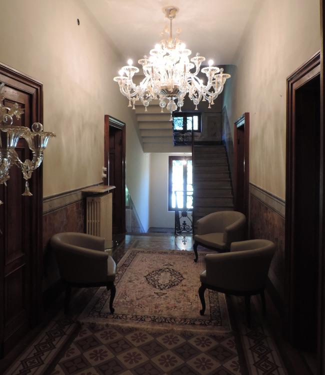 RobertoManzetti_MikredHouse_interior-13