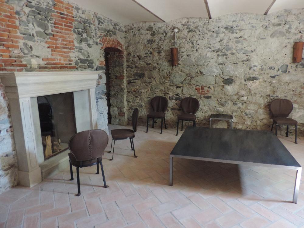 RobertoManzetti_MikredHouse_interior-6