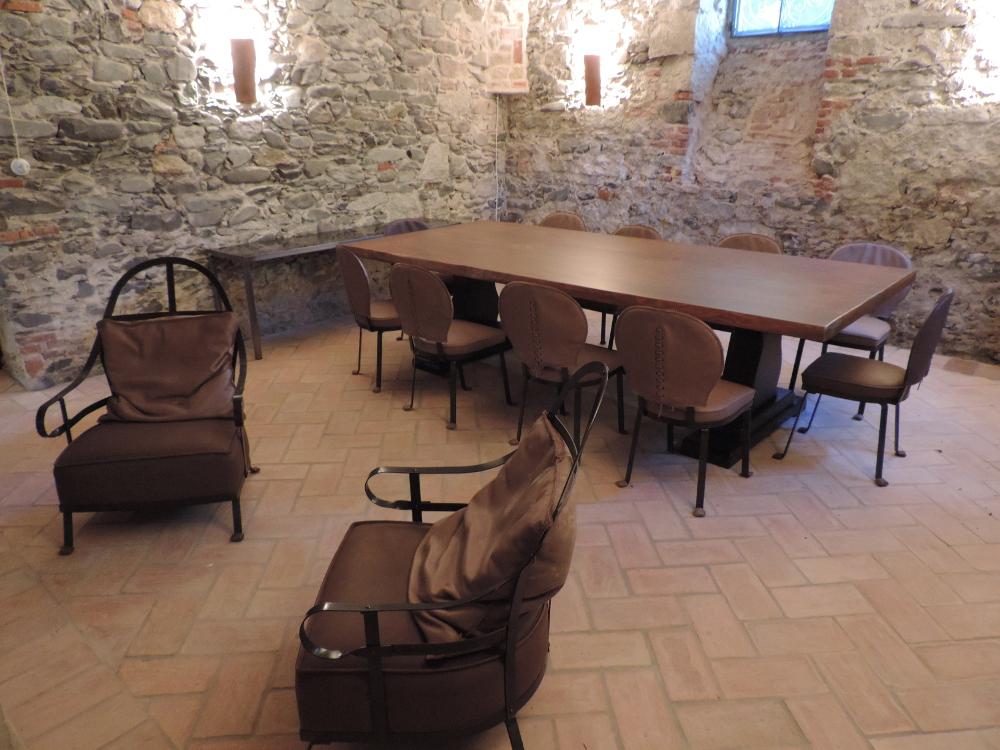 RobertoManzetti_MikredHouse_interior-7