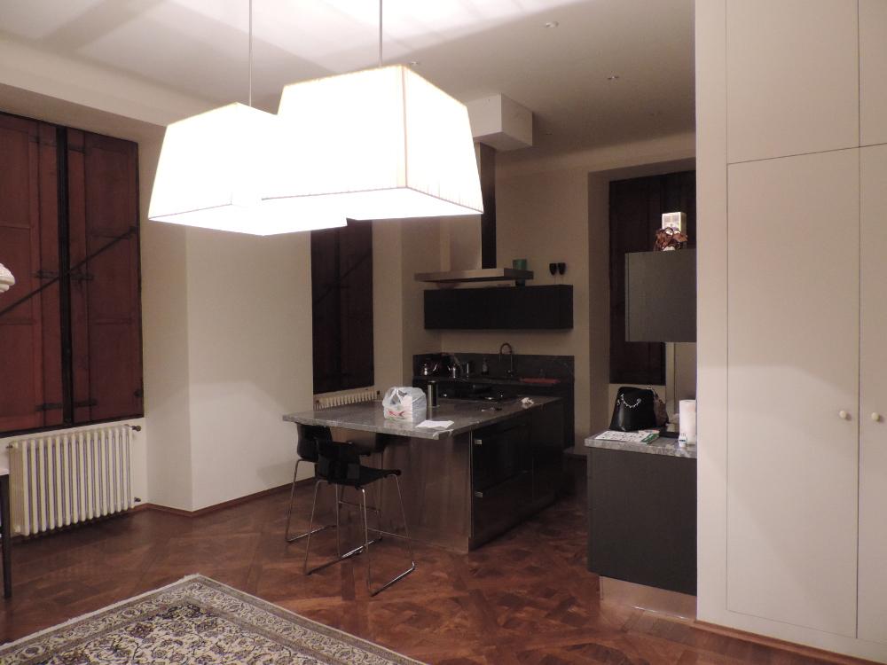 RobertoManzetti_MikredHouse_interior-9