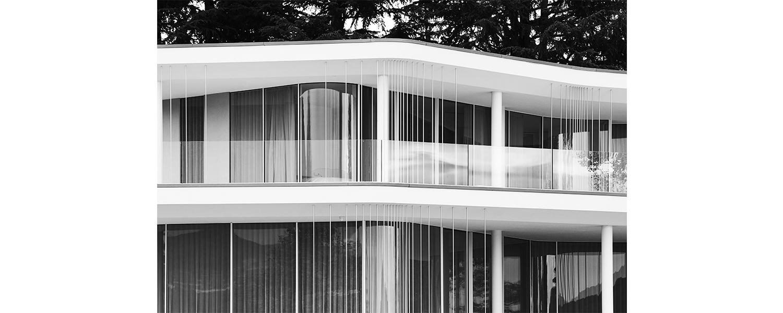 1219_Roberto-Manzetti-Architetto-Neuhouse-1