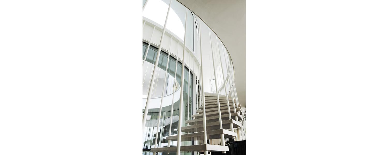 1219_Roberto-Manzetti-Architetto-Neuhouse-10