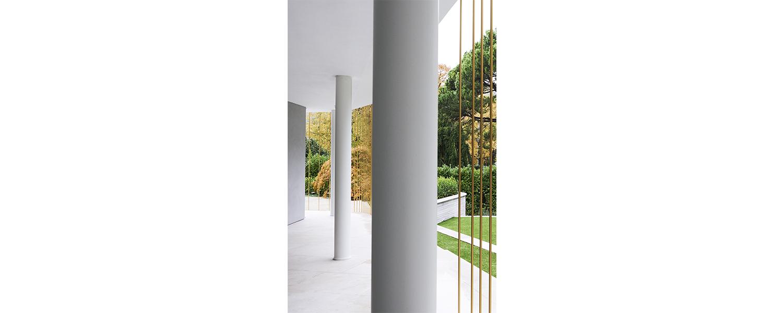 1219_Roberto-Manzetti-Architetto-Neuhouse-11