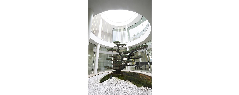1219_Roberto-Manzetti-Architetto-Neuhouse-2