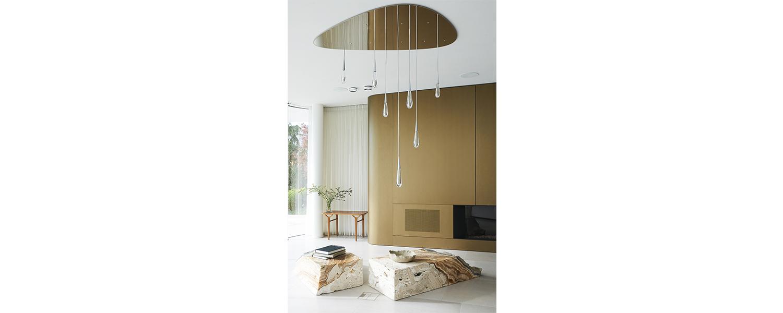 1219_Roberto-Manzetti-Architetto-Neuhouse-4