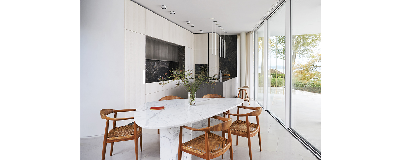1219_Roberto-Manzetti-Architetto-Neuhouse-6
