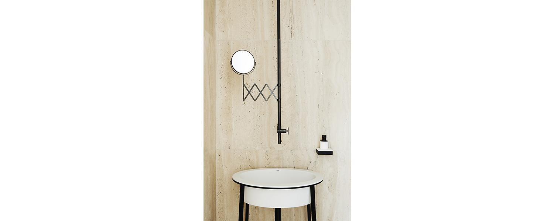 1219_Roberto-Manzetti-Architetto-Neuhouse-8