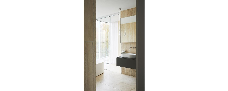 1219_Roberto-Manzetti-Architetto-Neuhouse-9