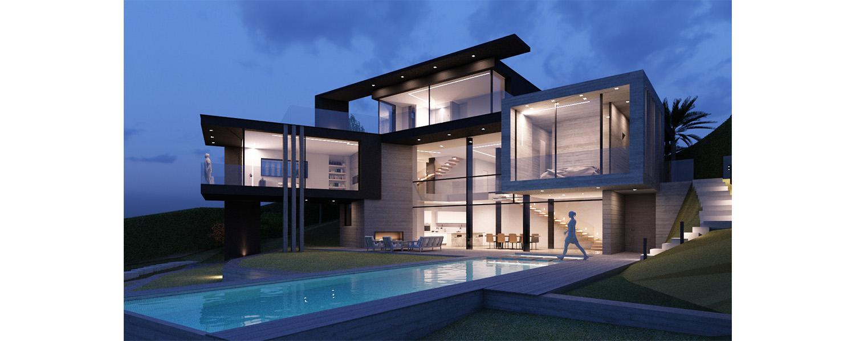 1219_Roberto-Manzetti-Architetto-mahouse-1