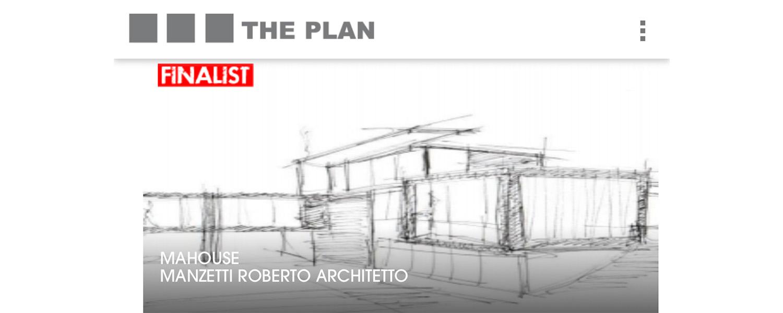 1219_Roberto-Manzetti-Architetto-mahouse-4